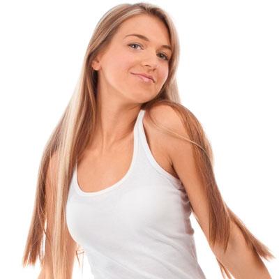 Mastopexia o cirugía del levantamiento de mamas