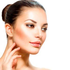 mei-light rejuvenecimiento facial