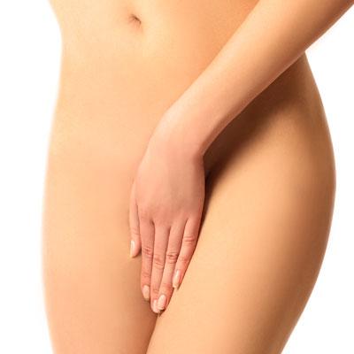 rejuvenecimiento vaginal intimo sin cirugia
