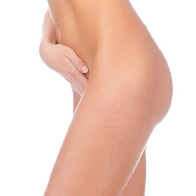 Rejuvenecimiento íntimo femenino: labioplastia o reducción de labios menores