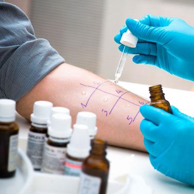 tratamientos de alergologia