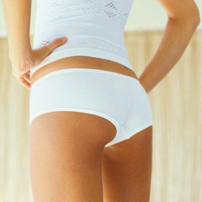 velashape remodelación corporal