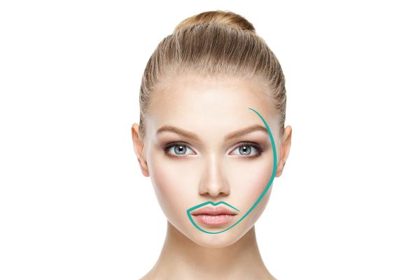 tratamientos para labios