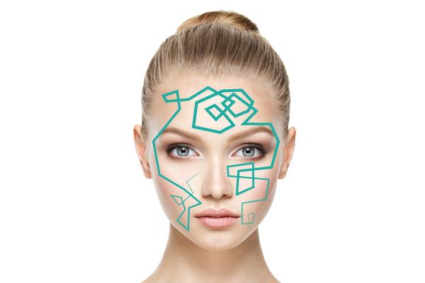 tratamiento de hidratación facial