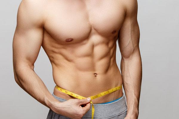 tratamiento para la definición muscular