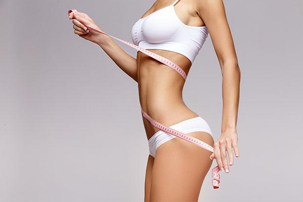 tratamiento remodelación corporal